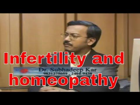 infertility/female-infertility-treatment-in-homeopathy/homeopathy-for-female-infertility