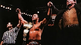 WWF SURVIVOR SERIES 1998 HIGHLIGHTS [HD]