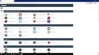 How to Install Moodle on Shared Web Hosting Server Using cPanel