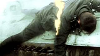 Никто не забыт, ничто не забыто! Памяти Великой Победы!