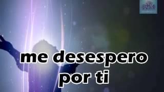 Julio Melgar - Yo soy un altar (Con letras)