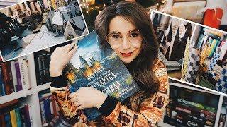 У меня свой Хогвартс!   Старт марафона Гарри Поттера