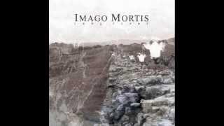 01 - Imago Mortis - Long River