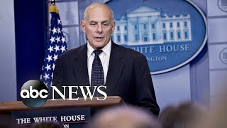 john-kelly-speaks-out-after-leaving-white-house