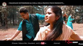 Latest Chholiya Song (FULL SONG) Hit De Sali Basanti By Jitendra Tomkyal