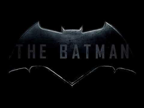 soundtrack-the-batman-(theme-song---epic-music)---musique-du-film-the-batman-(2020)