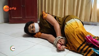 Sembarathi  Best Scene  Episode   243  250818  Tamil Serial