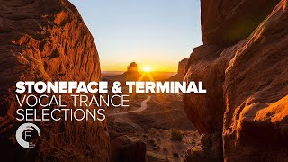 Stoneface & Terminal and Ana Criado - One Heart (Gal Abutbul Remix) Collected ASOT 643