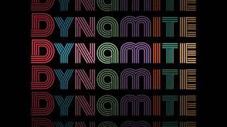 Download BTS - Dynamite (Acoustic Remix)