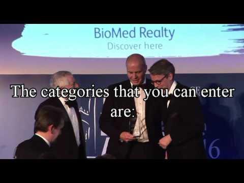 Cambridge News Business Excellence Awards 2017