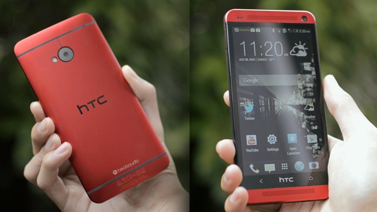 Купить смартфон htc one 32gb, цвет. Продажа телефонов нтс one 32gb по лучшим ценам с доставкой по москве и другим городам россии.