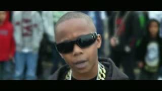 Trae Tha Truth & His Son - Ballin Smashin HD (Official)
