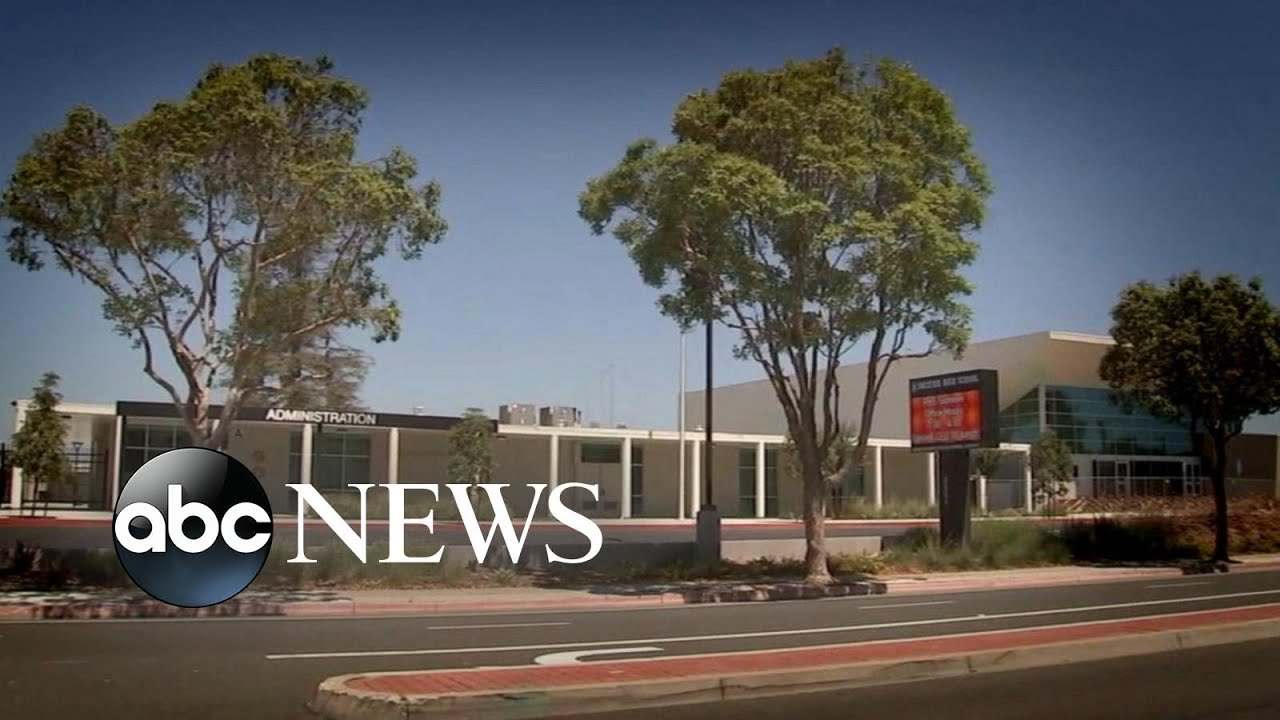 ABC News:New videos prompt school to expand probe into alleged Nazi tributes
