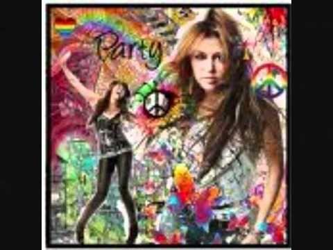 Miley Cyrus pictures xxxxx thumbnail