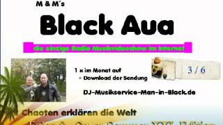 Black Aua 8   Super Sommer XXL Edition  3  6