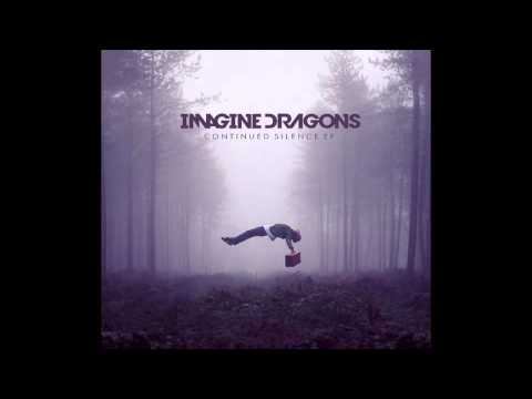 Demons - Imagine Dragons [Instrumental]