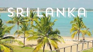 Visit Sri Lanka | Sri Lanka Tourism