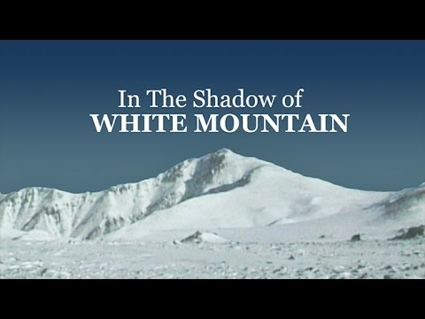 In the Shadow of White Mountain