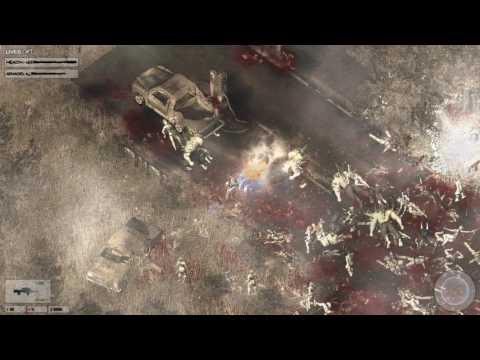 Видео Веселая ферма 3 играть онлайн бесплатно русская рулетка