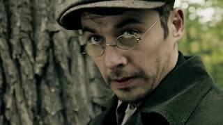 """Трейлер т/с """"Шерлок Холмс"""", ч. 5  """"Обряд дома Месгрейвов"""""""