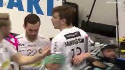 Highlights Mullsjö AIS vs Storvreta IBK 6-1