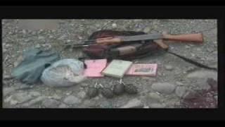 Rat Za Kosovo 2 deo (Miroslav Lazanski)