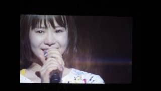 スタジオ JIROBUTI 穴井千尋 最後のあいさつ 良かったらチャンネル登録...