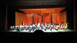 Zizi Possi e Orquestra Sinfônica de Minas Gerais - Per Amore