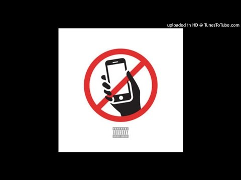 Wiz Khalifa - No Social Media Feat. Snoop Dogg [New Song]