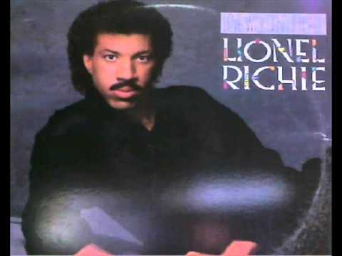 love will conquer all lionel richie free download