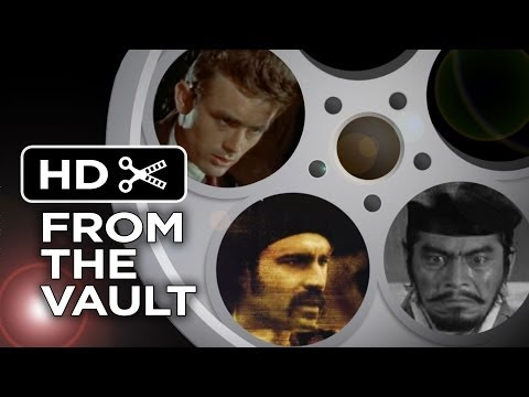 MovieClips Picks - East Of Eden, Narc, Throne Of Blood HD Movie