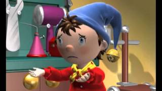 make way for noddy - chapter 9
