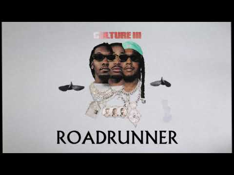 Download Migos - Road Runner (Official Audio)