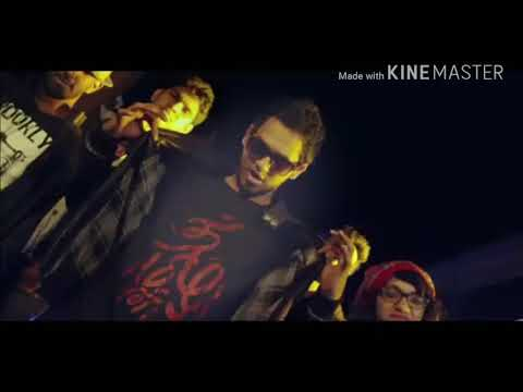 Imaikkaa-Nodigal Kadhalikathey lyrcs video song