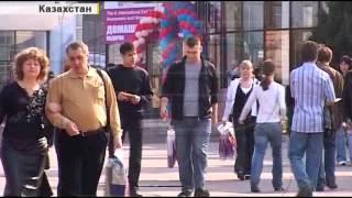 Суммы инвестиций в Кыргызстан