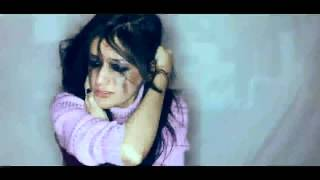 Falak - Ijazat Official Remix  Released Dec. 2nd, 2012