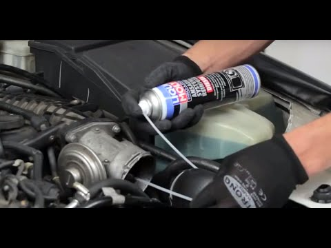 Ford 3 8 Engine Diagram Fuel Injection Liqui Moly Diesel Engine Intake Decarb Supercheap