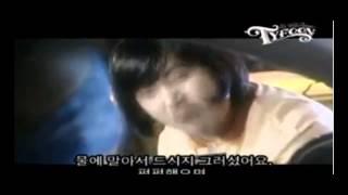 한국말 영어처럼하깈ㅋㅋㅋㅋ