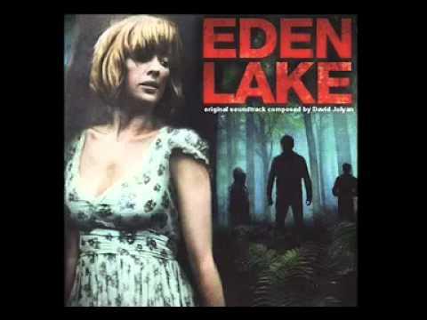 Eden Lake Score - Theme