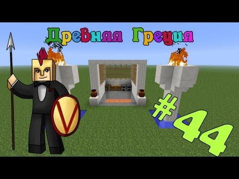 Информационный прицел WOTиз YouTube · Длительность: 5 мин32 с