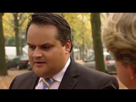 Het Gesprek: Jan Kees de Jager