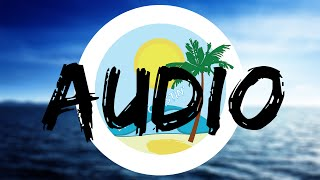 Cameron Dallas (Feat. Sj3) - She Bad | Audio