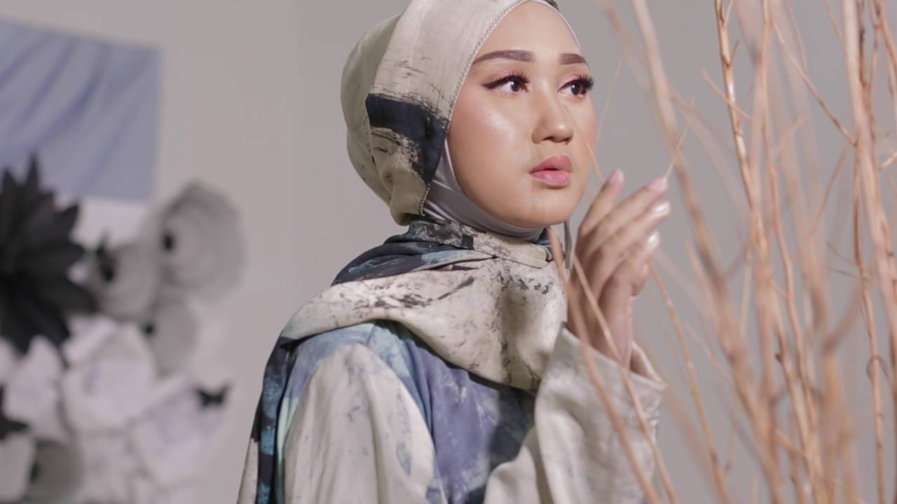 Ramadhan Story With Dian Pelangi YouTube