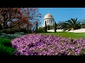 Haifa: Beauty that Inspires