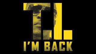 T.I.-I