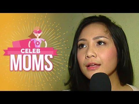 Celeb Moms: Nagita Slavina | Kenang Masa Dikejar Raffi - Episode 196