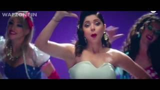Teddy Bear   Kanika Kapoor And Ikka Singh