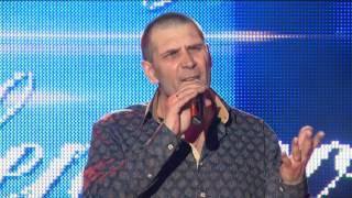 Олег Андрианов - Человеческие лица