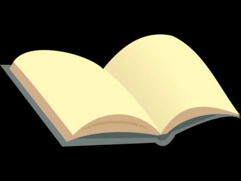 Blank Book - MLP Fanfic Reading - Sad/Slice of Life