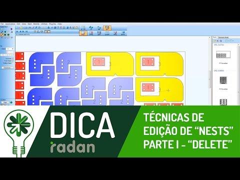 Dica 04 RD | Técnicas de Edição de